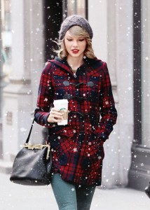 ornella-nelly-the-ladybugs-beauty-copia-il-look-taylor-swift-fashion blogger italia-consigli di stile-stile vip-trend for trend-come mi vesto-street style-casual look-style blog